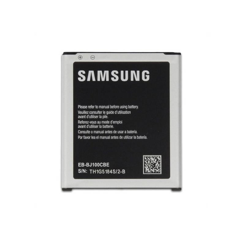 Baterie Samsung pro Galaxy J1 Li-Ion 3,85V 1850mAh - bulk