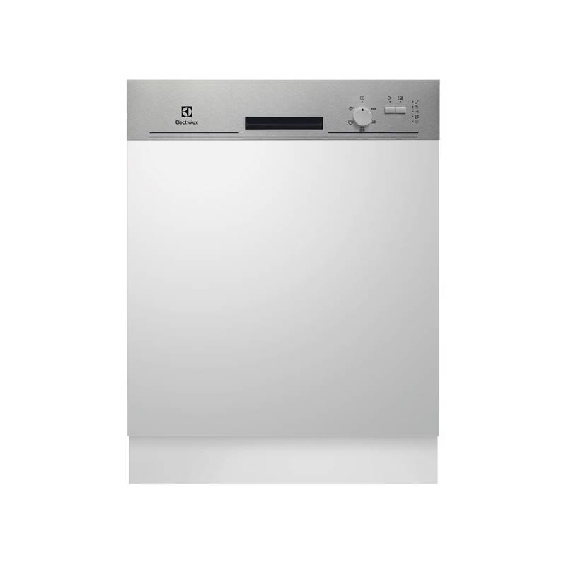 Umývačka riadu Electrolux ESI5205LOX + Doprava zadarmo