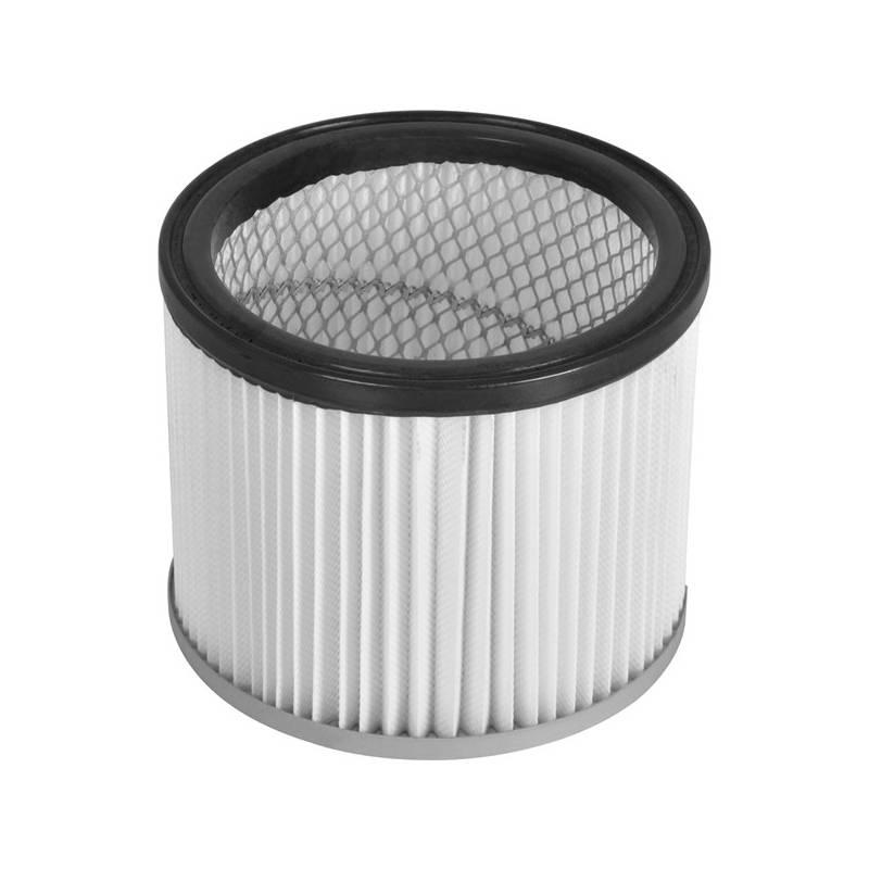 Filter na popol Fieldmann FDU 9003