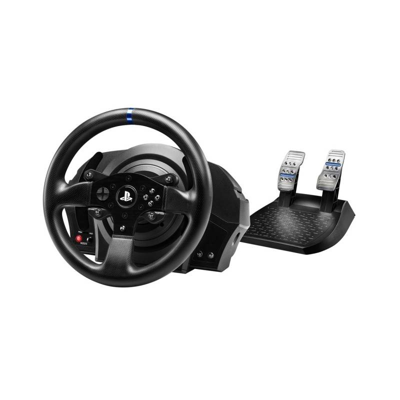 Volant Thrustmaster T300 RS pro PS3, PS4 a PC (4160604)
