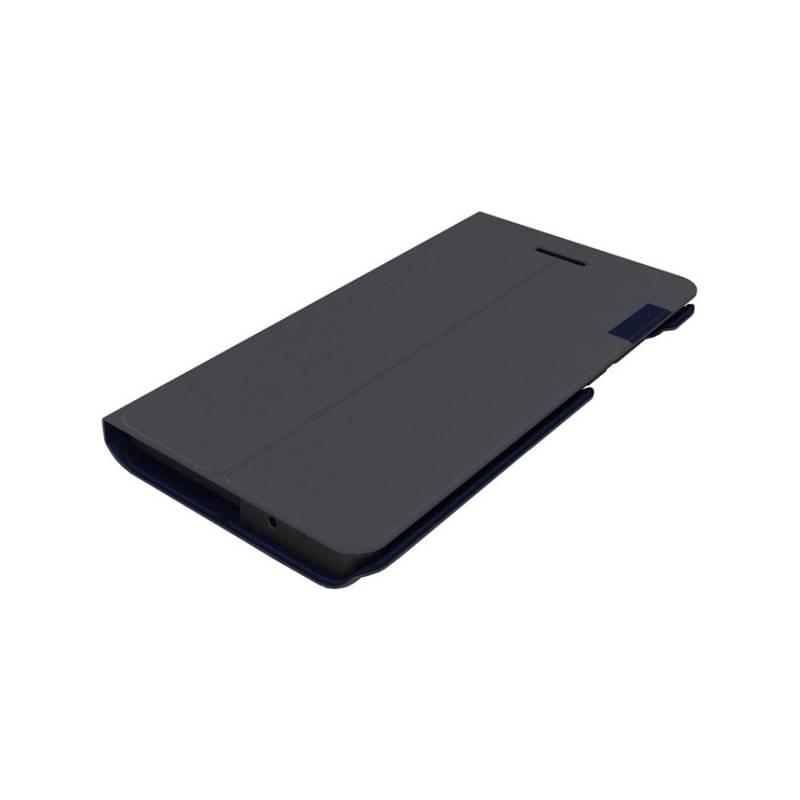 """Puzdro na tablet polohovacie Lenovo Folio Case pro Lenovo IdeaTAB 3 7"""" Essential (ZG38C00959) čierne"""