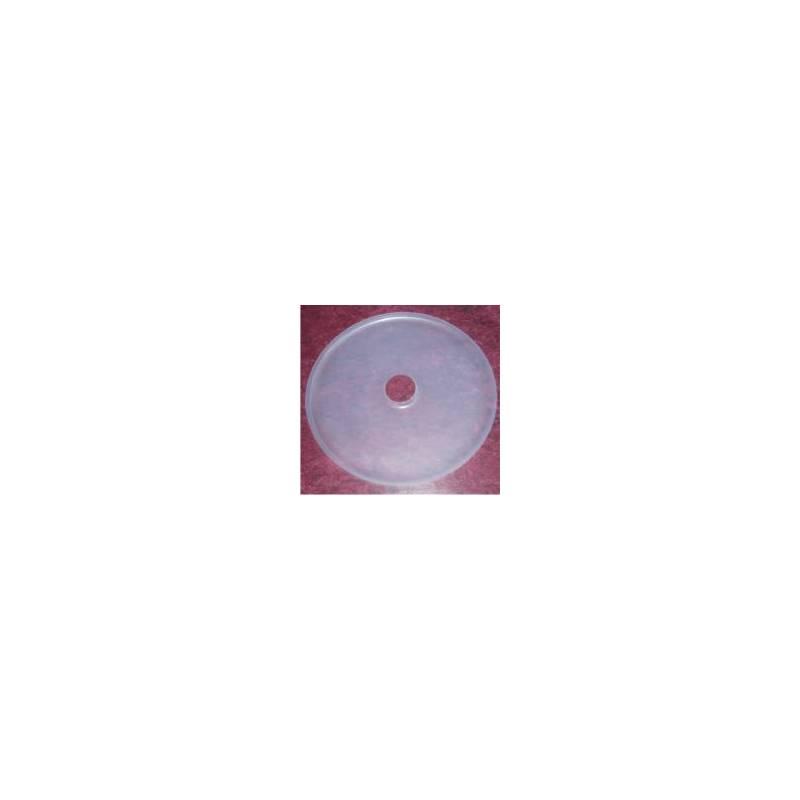 Príslušenstvo pre sušičky Ezidri Fóliová miska pro FD1000 ULTRA biele