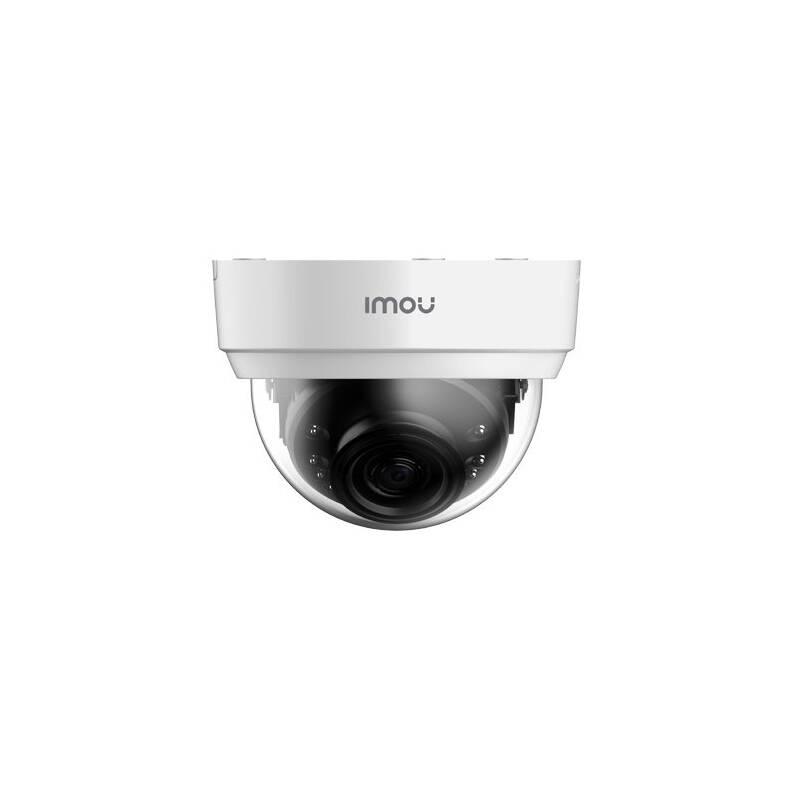 IP kamera Dahua Imou Dome Lite 4MP IPC-D42 (IPC-D42-IMOU) biela + Doprava zadarmo