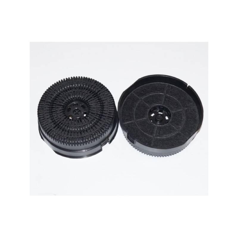 Uhlíkový filter Whirlpool AKB 000