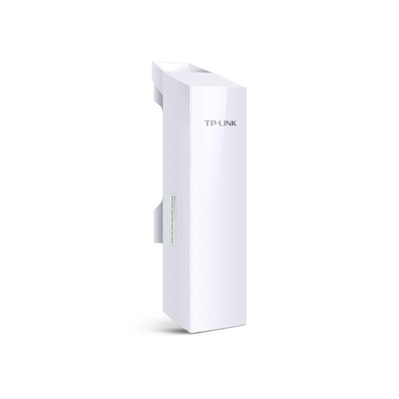 Prístupový bod (AP) TP-Link CPE510, venkovní (CPE510) biely