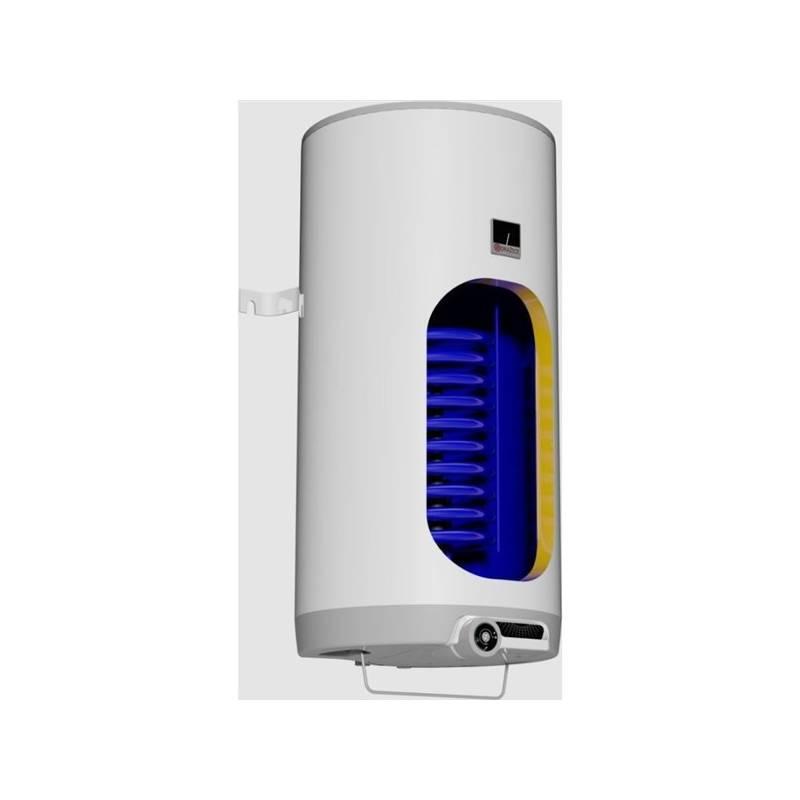 Ohrievač vody Dražice OKC 160 biely + Doprava zadarmo