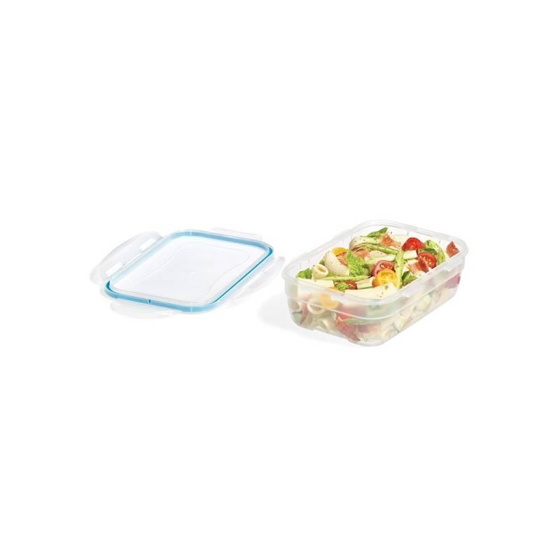 Dóza na potraviny Lock&lock Easy Match 1,2 l plast