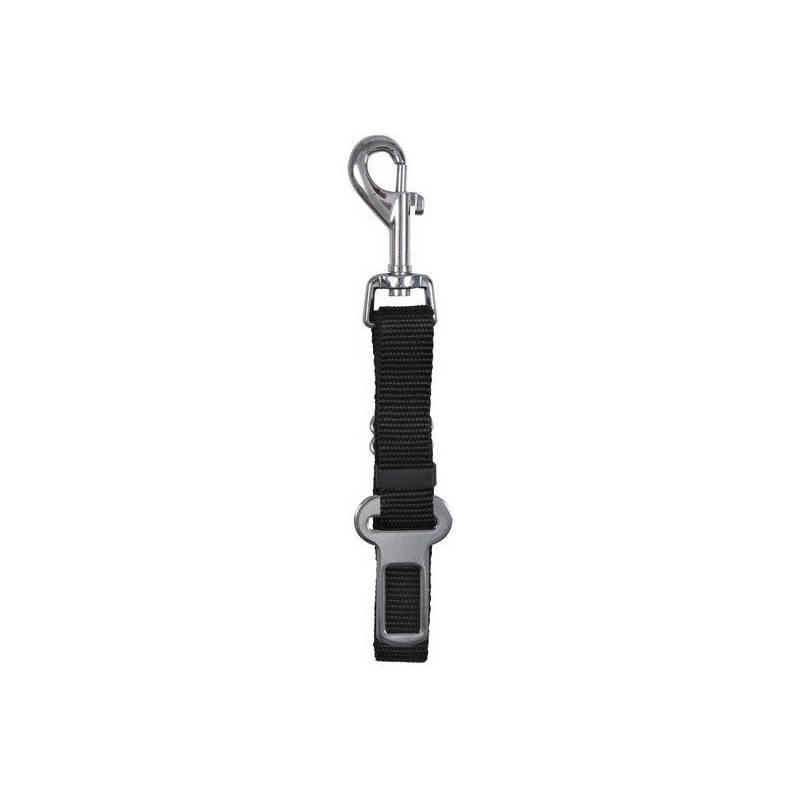 Bezpečnostný pás pre psa do auta Trixie 40-60 cm / 20 mm