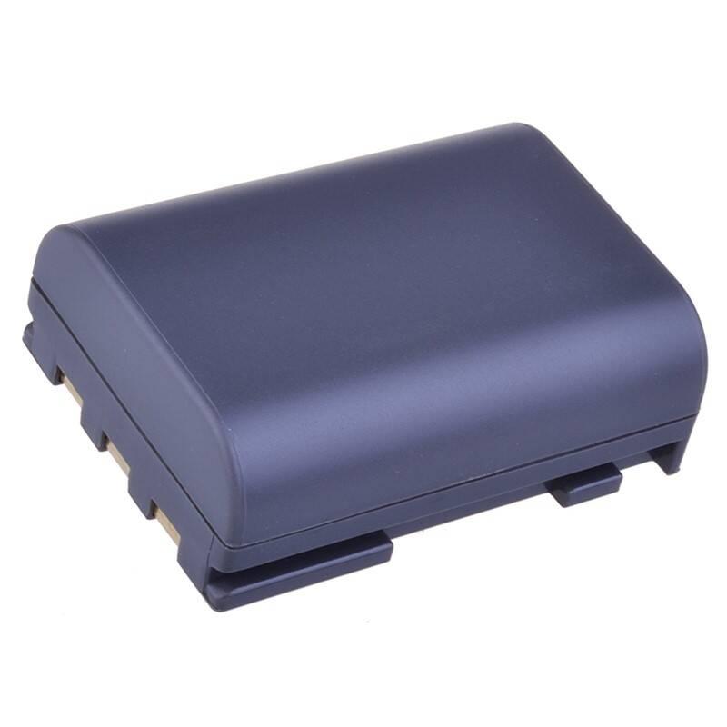 Batéria Avacom Canon NB-2LH Li-ion 7,4V 750mAh (DICA-NB2L-142)