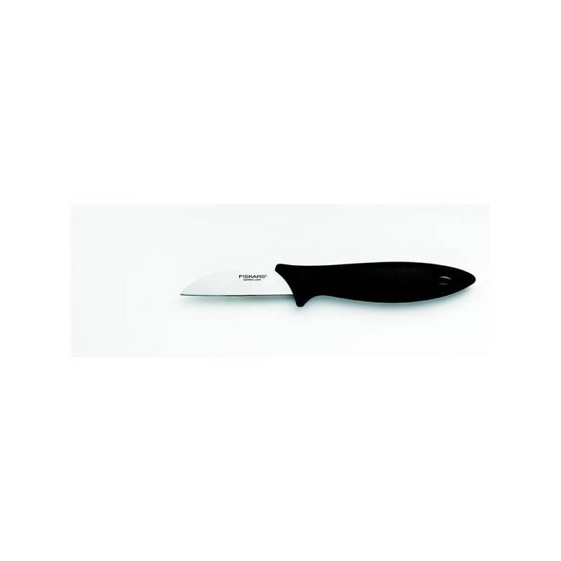 Nôž Fiskars KitchenSmart 837001 (7 cm) (1023780)