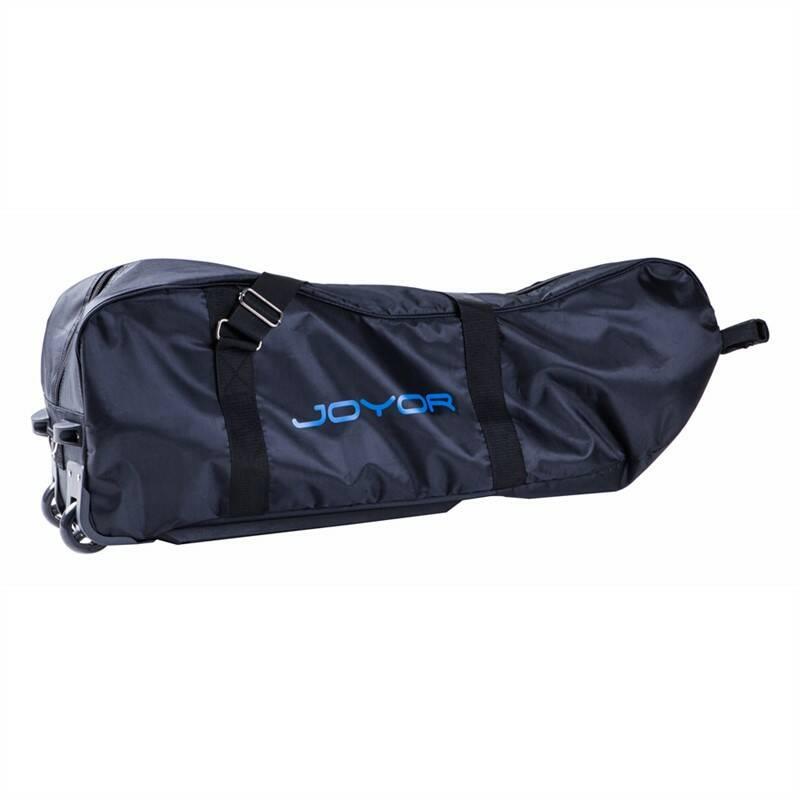 5be688a667 Přepravní taška Joyor (A1