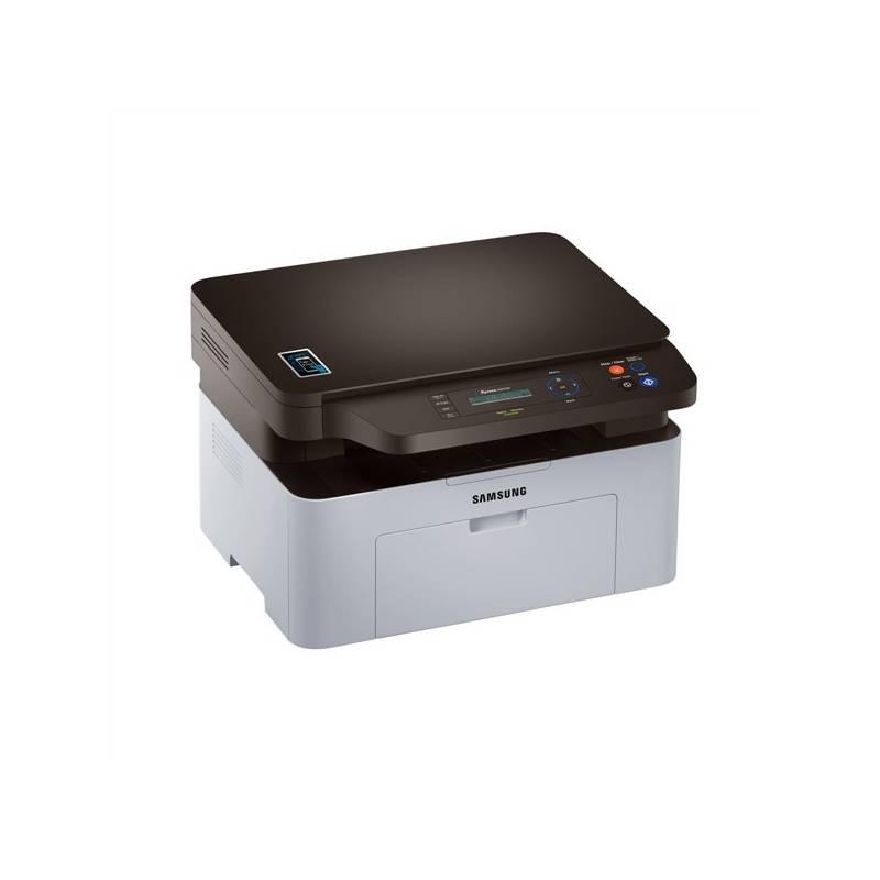 Tiskárna multifunkční Samsung SL- M2070W (SS298D#EEE)