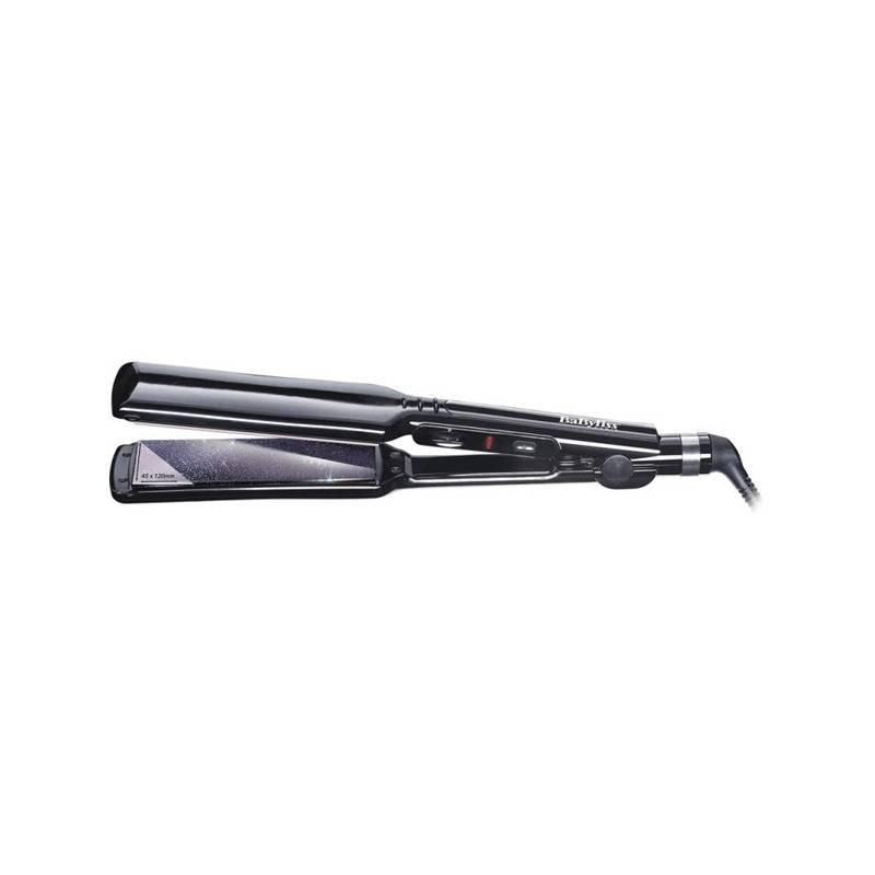 Žehlička na vlasy BaByliss ST280E (422994)