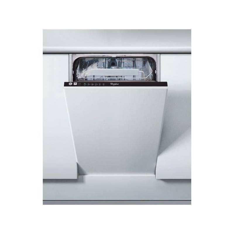 Umývačka riadu Whirlpool ADG 221