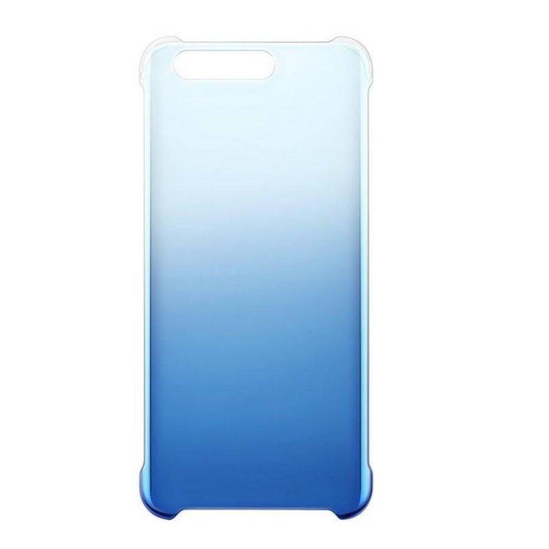Kryt na mobil Honor 9 Protective Case (51992052) modrý