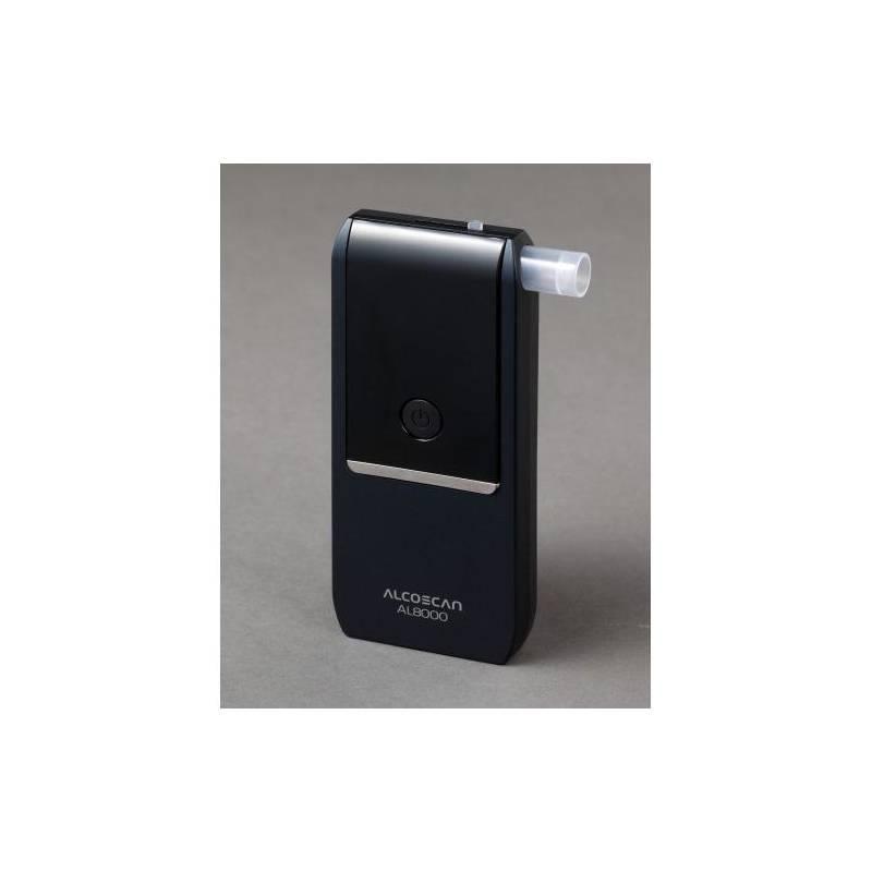 Obrázok Alkoholtestér V-NET AL-8000, digitální