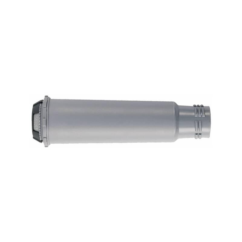 Vodný filter pre espressa Krups F08801