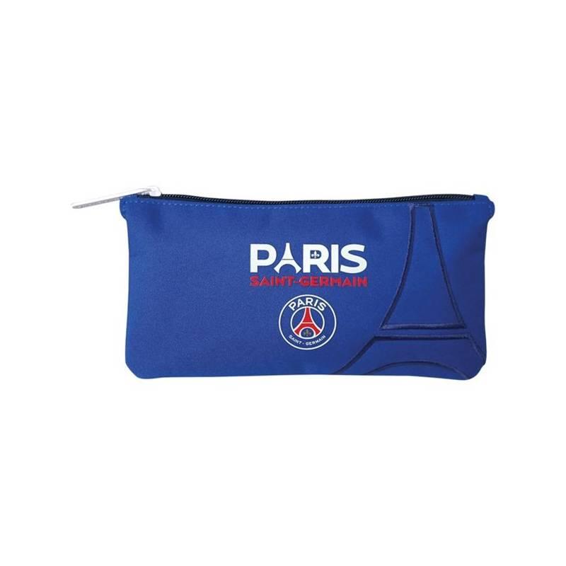 Peračník Sun Ce etue Paris Saint Germain červený modrý  1788aa6a24