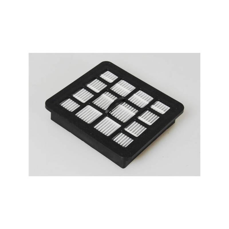 HEPA filter pre vysávače ETA 0506 00110