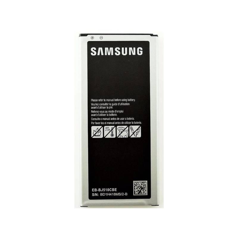 Baterie Samsung pro Galaxy J5 (2016), Li-Ion 3100mAh