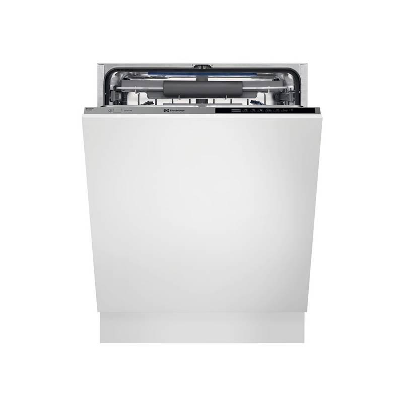 Umývačka riadu Electrolux ESL8350RO + Doprava zadarmo