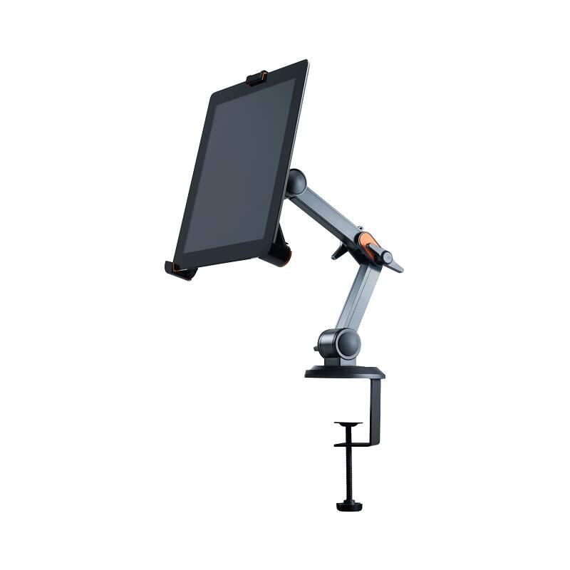 Držiak na tablet Connect IT stolní TAB3 (CI-168)