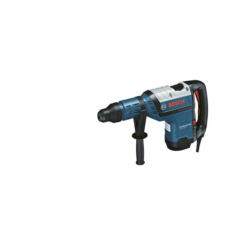 Kladivo Bosch GBH 8-45 D + Doprava zadarmo