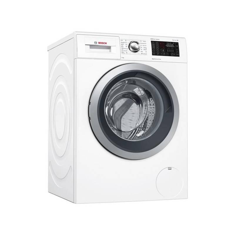 Automatická práčka Bosch WAT28561BY biela + Doprava zadarmo