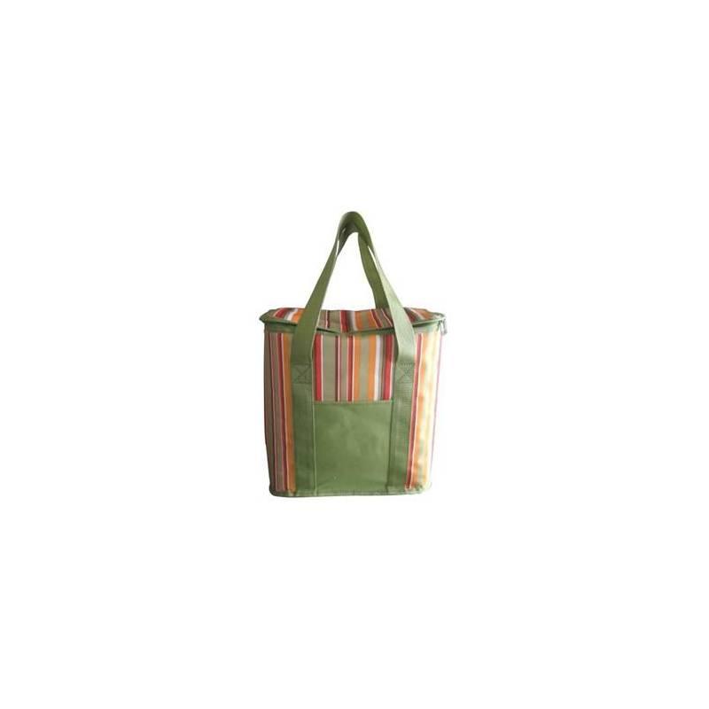 bd78f50461 Chladiaca taška VETRO-PLUS velká dekor STR