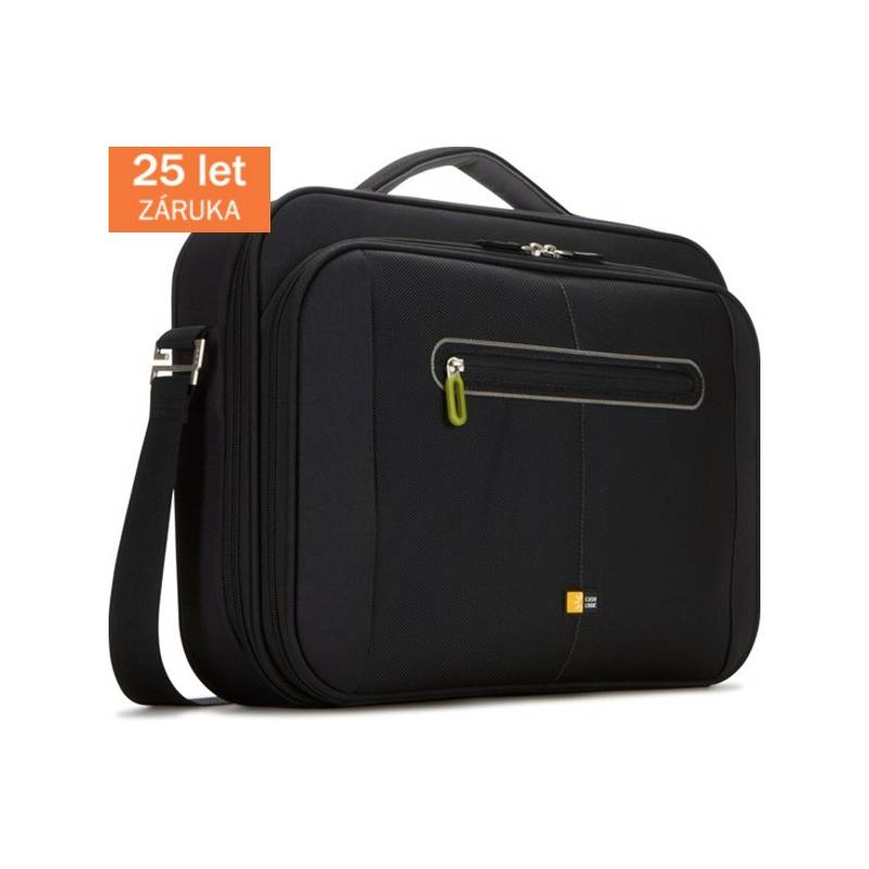 "Brašna na notebook Case Logic PNC216 Business 16"" (CL-PNC216) čierna"