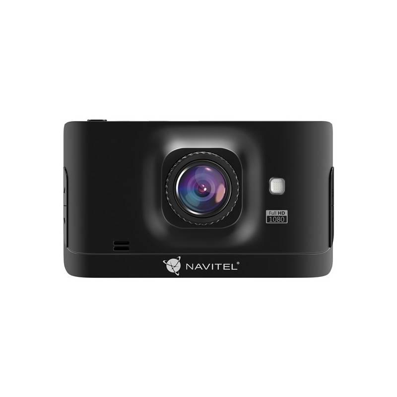 Autokamera Navitel R400 (C2047029) čierna