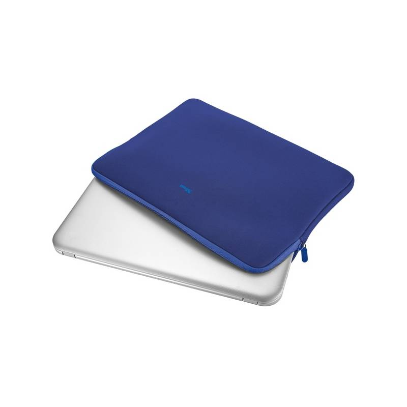 Púzdro Trust Primo Soft pro 13,3'' (21252) modré