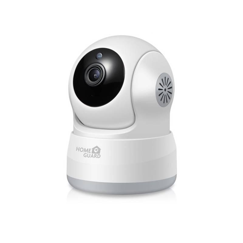 Kamera iGET HOMEGUARD HGWIP711 - bezdrátová rotační IP HD (HGWIP711 )