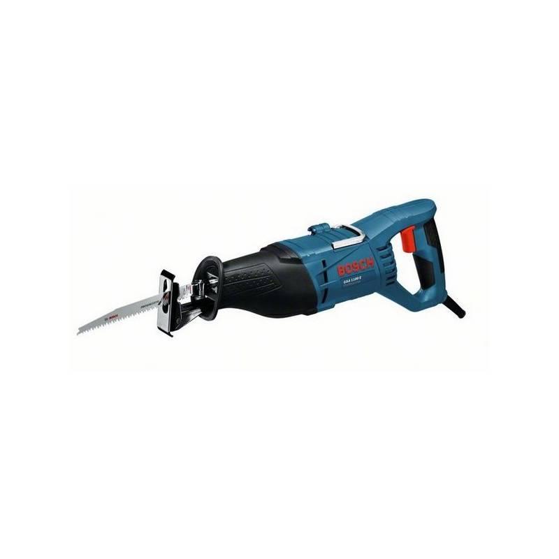 Píla chvostová Bosch GSA 1100 E Professional