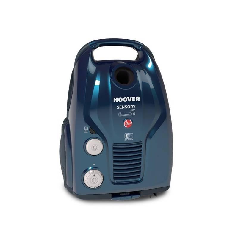 Vysávač podlahový Hoover Sensory SO40PAR 011