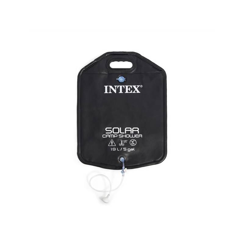 Sprcha solárna Intex 19 l (28052)
