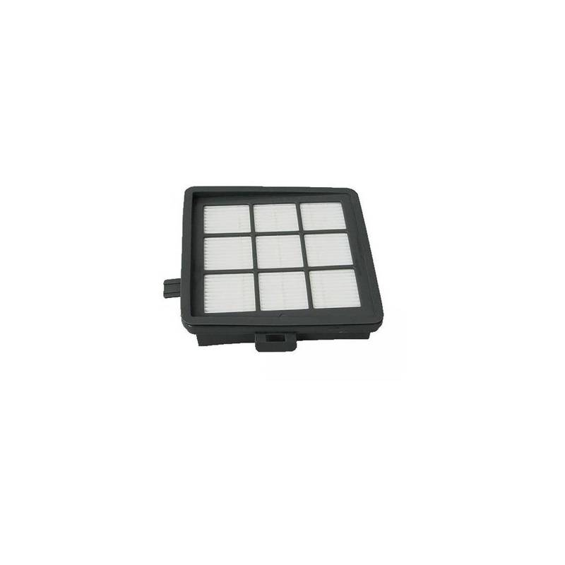 HEPA filter pre vysávače ETA 1493 00080
