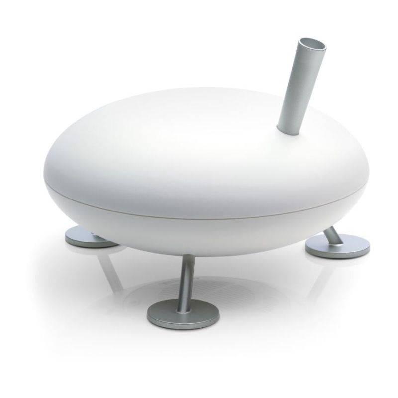 Zvlhčovač vzduchu Stadler Form FRED - bílý (365756)
