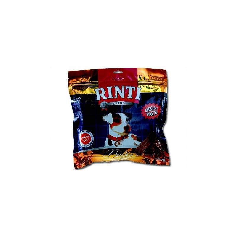 Pochúťka Rinti Chicko kura 500 g