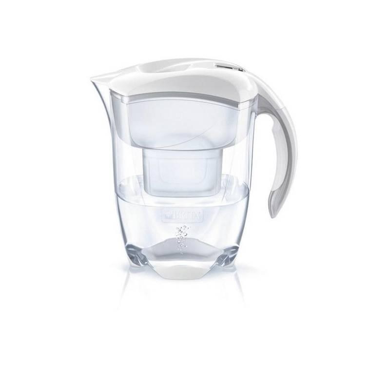 Filtrácia vody Brita Elemaris 1000825