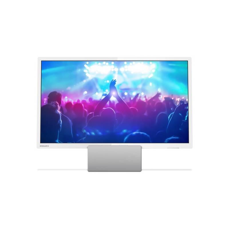 Televízor Philips 24PFS5231 biela + Doprava zadarmo