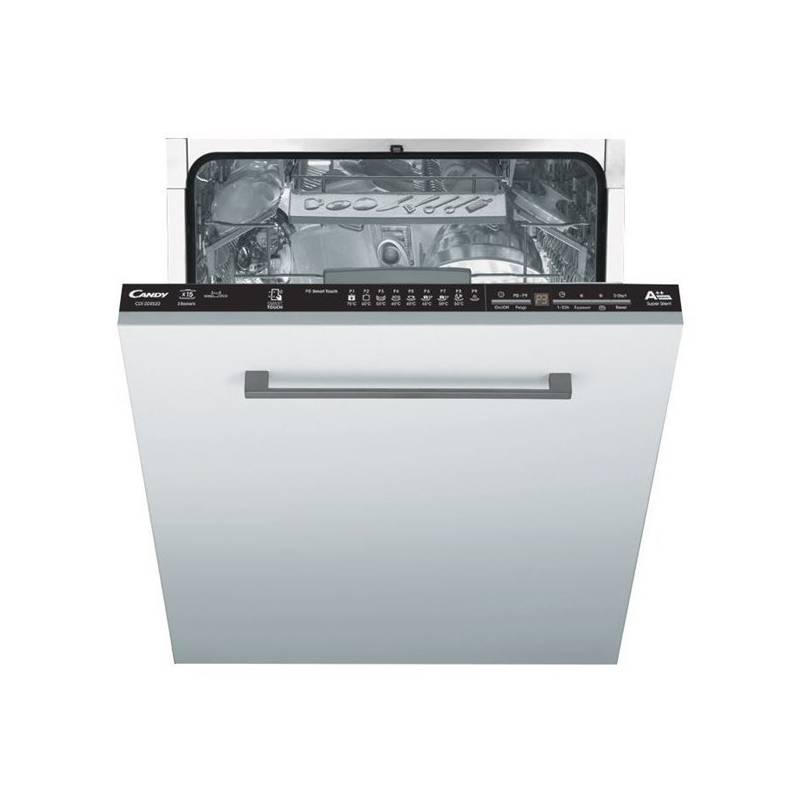Umývačka riadu Candy CDI 2DS523 + Doprava zadarmo