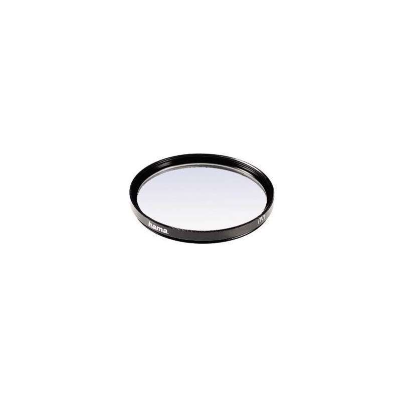 Filter Hama UV 0-HAZE, 58,0 mm