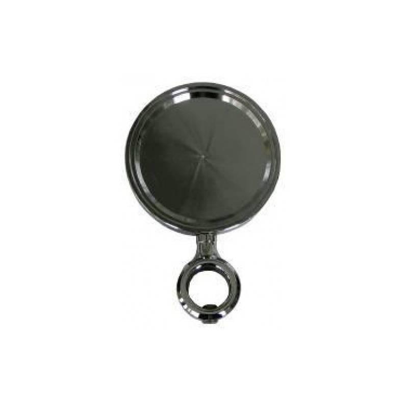 Príslušenstvo pre výčapné zariadenie Sinop SIN-SIP54 kovové