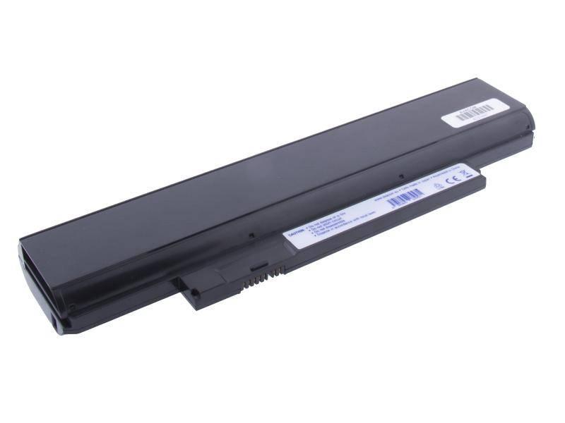 Batéria Avacom pro Lenovo ThinkPad Edge E130/E135 Li-Ion 11,1V 5800mAh (NOLE-E130-P29)