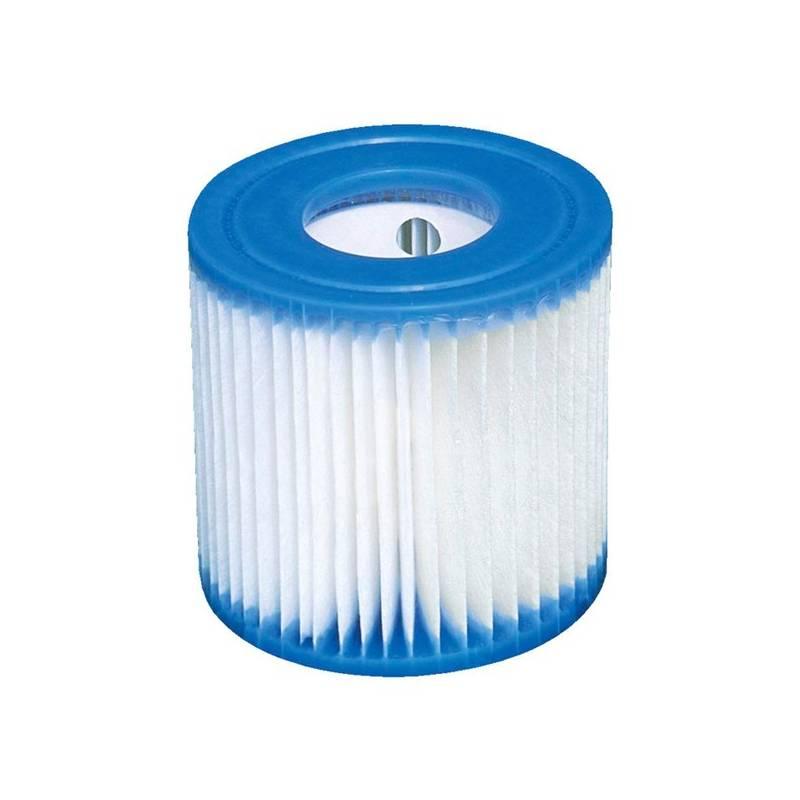 Filtračná vložka Intex kartuše typ H, 129007