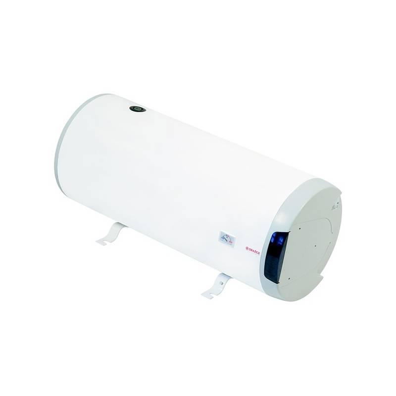 Ohrievač vody Dražice OKCEV 100 biely