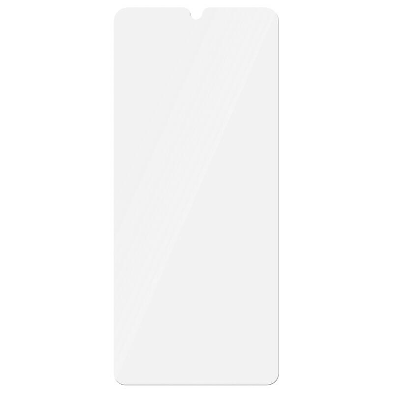 Ochranné sklo Samsung na Galaxy A41 (GP-TTA415KDATW)