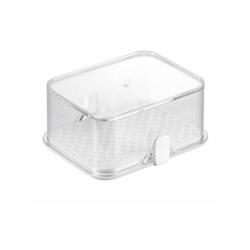 Zdravá dóza do chladničky Tescoma Purity 14 x 11 cm (891820.00)