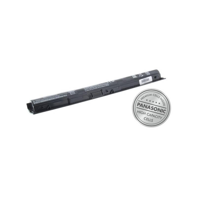 Batéria Avacom pro HP Pavilion 15 series Li-Ion 14,8V 2900mAh (NOHP-Pav15-P29)